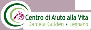 Centro di Aiuto alla Vita - Legnano